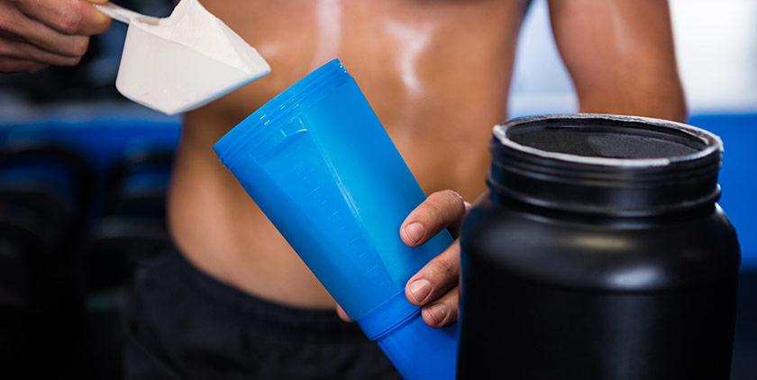 detta-bor-en-bra-pre-workout-innehalla