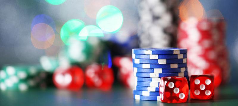Freespin bonus - en populär casinobonus