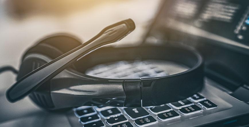 Vanliga problem som privatpersoner kan behöva datahjälp för